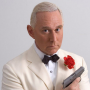 Roger Stone Guest on AFH